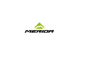 Merida Czech