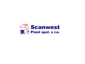 ScanWest