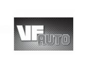 VF auto
