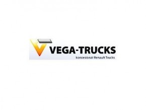 Vega Trucks