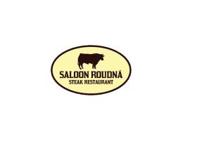 Saloon Roudná