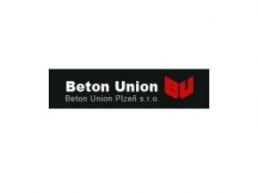 Beton Union