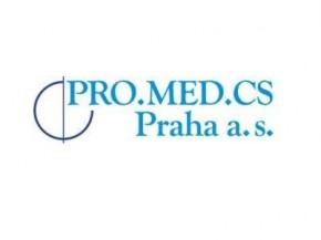 Pro Med